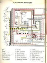 baybus 70a with 1968 firebird wiring diagram ve pinterest firebird 1968 firebird radio wiring diagram baybus 70a with 1968 firebird wiring diagram