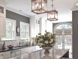 Clear Glass Pendant Lights For Kitchen Island Shining Clear Glass Pendant Lights For Kitchen Island Tags