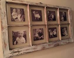 multiple picture frames rustic. Affordable Multiple Picture Frames Rustic E