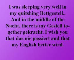 Englische Sprüche Hier Gibt Es Tolle Englische Sprüche