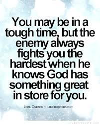 God Motivational Quotes Magnificent Motivational Quotes From The Bible As Well As God Motivational
