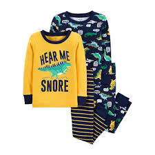 Baby Clothing Stores Near Me Stunning Baby Clothing Toddler Clothing Sale