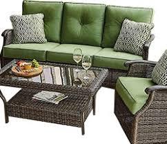 Patio Patio Furniture Sams Club