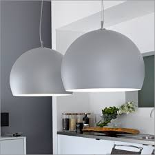 calligaris lighting. calligaris lighting google search u20ac429 arnotts sale l
