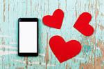 migliori radio italiane online dating