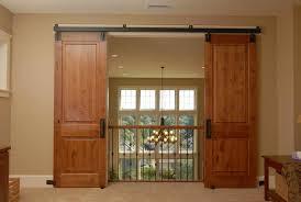 beautiful how to install wooden sliding closet doors