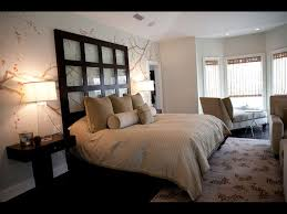 Zen Colors For Living Room Zen Color Paint