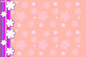 cute powerpoint background cute powerpoint background pink listmachinepro com