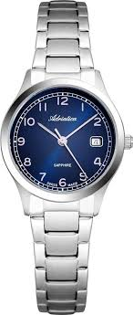 Купить наручные <b>часы Adriatica A3192</b>.<b>5125Q</b>