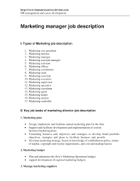 Regional Property Manager Job Description Peak Management
