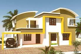 schemes exterior paint color combinations for homes indian home exterior paint color combinations decorating