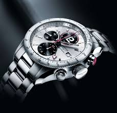 2015 longines watches year watches silver longines watches for men