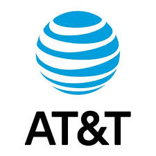 AT&T <b>Smart Homes</b> - Connect Your <b>Smart Home</b> with AT&T Internet