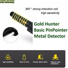 Treasure Hunter Md 3030 Owners Manual Top 10 Most Popular Quick Shooter Near Me And Get Free