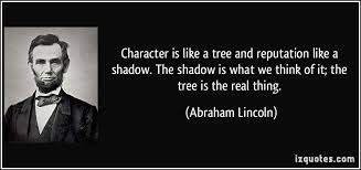 Quotes By Abraham Lincoln Beauteous Quotes Suitable For Framing Abraham Lincoln Almost Chosen People