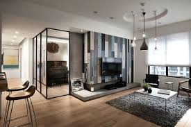 contemporary studio apartment design. Modern Studio Apartment Style Contemporary Design This In Is Performed . A