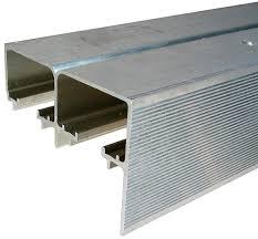aluminum sliding cabinet door track. Best Of Aluminum Sliding Cabinet Door Track And Pocket Rails Wheels