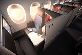delta plane seating chart unique world s first all suite business cl introduced in delta e