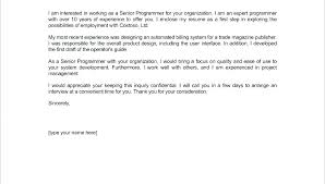 Application Letter Formats Cover Letter Formats For Job Application Free Letter Of Introduction