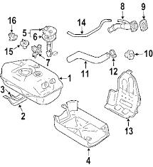 suzuki car parts diagram suzuki database wiring diagram schematics