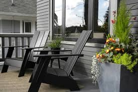 front porch seating. Front Porch Furniture Modern Seating A