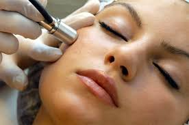 Image result for Microdermabrasion Machine Reviews