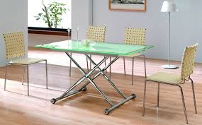 lovable coffee table converts to dining table with convertible coffee table marcel gascoin 1950s convertible coffee