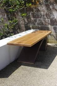 Small Picture Modern Garden Bench Mahogany Augusta Bench by Alexander Rose
