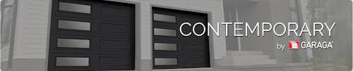 10 x 9 garage doorSuperior quality garage door  openers in Des Moines IA  Hicklin