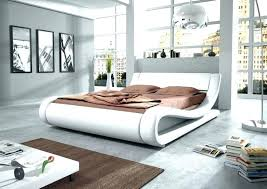 bedroom design furniture. Bedroom Design Brick Furniture Canada The Sets Cool Large Image For Interesting Sale Elegant Unique