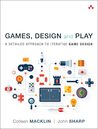 Tracy Fullerton Game Design Workshop Pdf Games Design Play A Detailed Approach To Iterative Game