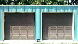 craftsman 1 2 hp garage door opener troubleshooting chamberlain craftsman 1 2 hp garage door opener