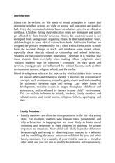 assignment strategic plan for year plan table of 6 pages essay thics