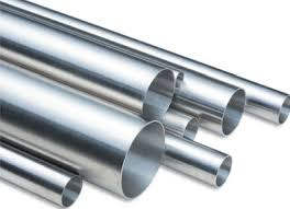 Ansi Stainless Steel Pipe Schedule Chart Ansi Pipe Chart Asme B36 19 Pipe Schedule 5s 10s 40s 80s