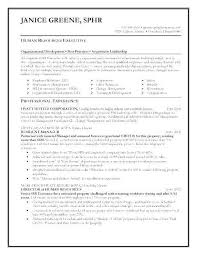 Resume Objective Engineer Sample Resume Graduate Sample Electrical