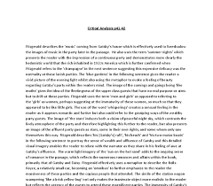 critical essays on the great gatsby pdf full book report review  great gatsby and critical theory on line writing service order custom essay term