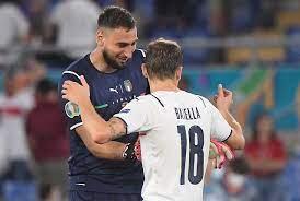 """دوناروما: """"دعونا نأمل أن تكون هذه مجرد البداية"""" - Football Italia"""