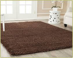 homey area rugs kmart fabulous round grey in