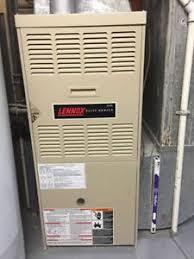 lennox 80mgf3 75a 1 circuit board. lennox mid furnace part-out lennox 80mgf3 75a 1 circuit board