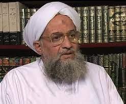 أنباء عن وفاة زعيم القاعدة أيمن الظواهري - السياسي