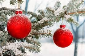 Výsledek obrázku pro vánoce obrázky