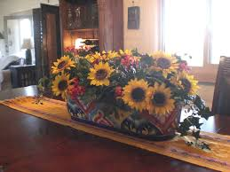 floral arrangements dining room table. lovely silk flower arrangements for dining room table : fascinating arrangment floral