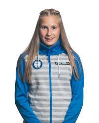 Buenos Aires 2018 Suomen Olympiakomitea