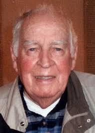 Eugene E. Keenan | Obituaries | rutlandherald.com