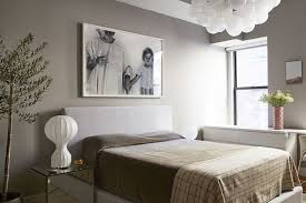20 stylish gray bedrooms ideas for gray walls furniture decor in bedrooms