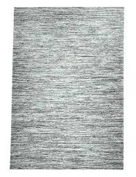 silk area rug silk area rugs toronto