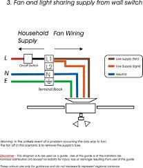 home design ceiling fan wall switch wiring diagram ladysro
