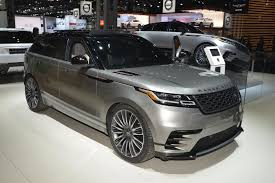 2018 land rover velar for sale. modren velar 2018 range rover velar and land rover velar for sale