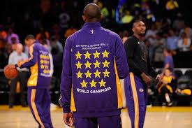 Modern fit, washed quiet crinkle nylon. Kobe Bryant Kobe Bryant Photos Los Angeles Clippers V Los Angeles Lakers Zimbio