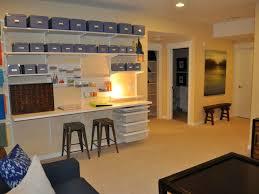 Basement Remodeling Service Minimalist Best Inspiration Design